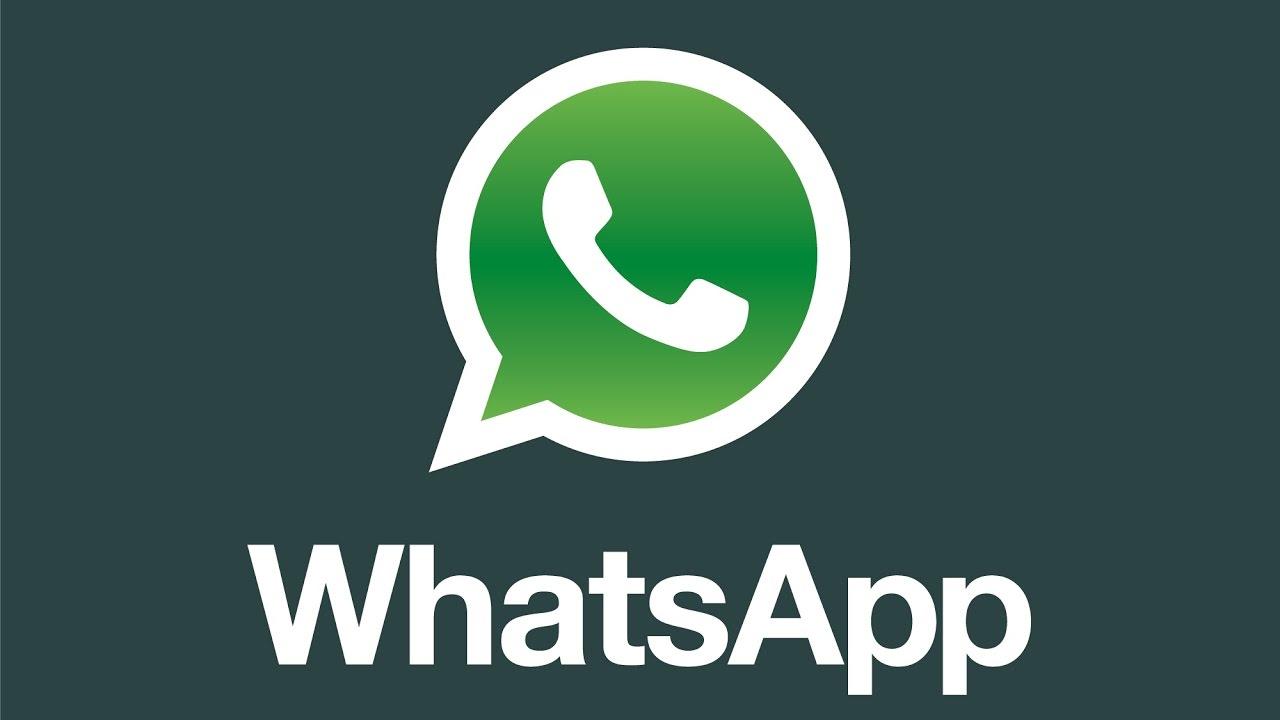 whatsapp apps download karna hai