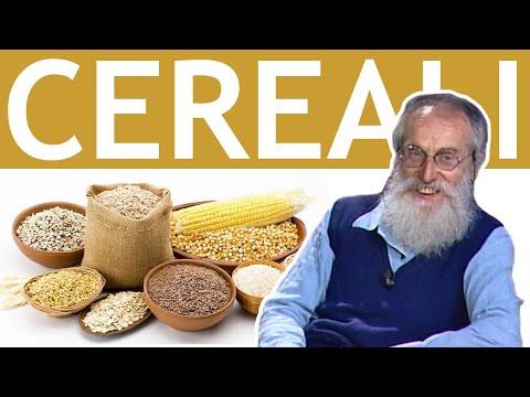 dott.-piero-mozzi:-elenco-cereali-dannosi-ed-eugenetica-della-natura