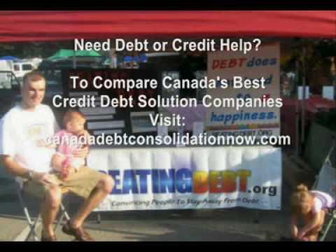 kingston consumer credit.avi