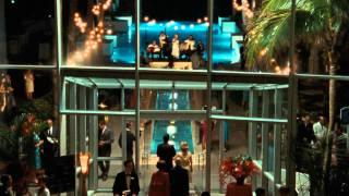 Ромовый дневник (2011) - Русский трейлер