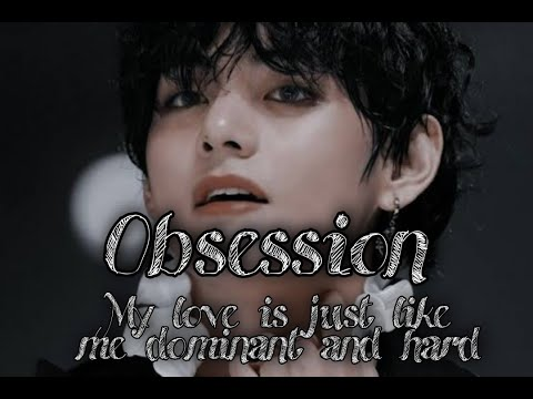 Download TAEHYUNG FF Obsession season 2 ep - 8