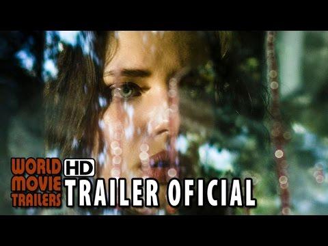 Trailer do filme O amuleto