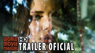 O Amuleto Trailer Oficial (2015) - Suspense, Terror filme HD