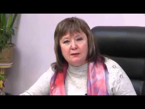 Report from Ukraine   Dr  Natalia Vitrenko