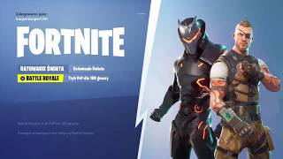 How to get free skins for Fortnite