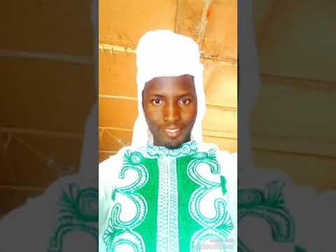 Download Almajirin ma'aiki na sidi MAI CIKAR KYAU by:- Jama'atu Ahbabu Rasulillah