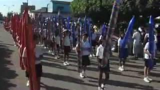 Revolución en Zacualpan, Nayarit 3