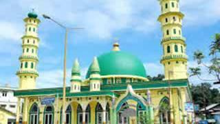 Adzan langgam sunda http://adzanindonesia.blogspot.co.id/