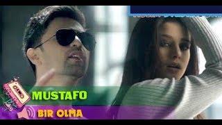 Mustafo - Bir Olma (HD VERSION)