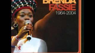 Brenda Fassie-Zola Budd