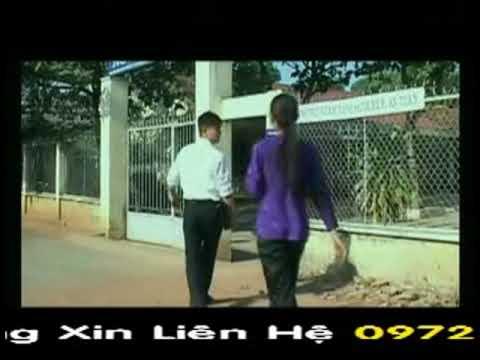 Phụ Tình - Vân Quang Long