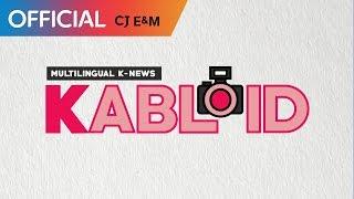 [ch.madi] Kabloid Episode 10 (日本語 VER.)
