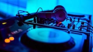 Lo Mejor de la Musica Electronica Cristiana 2016 || No. 002