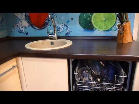 Вопросы и ответы о поломках и неисправностях посудомоечных