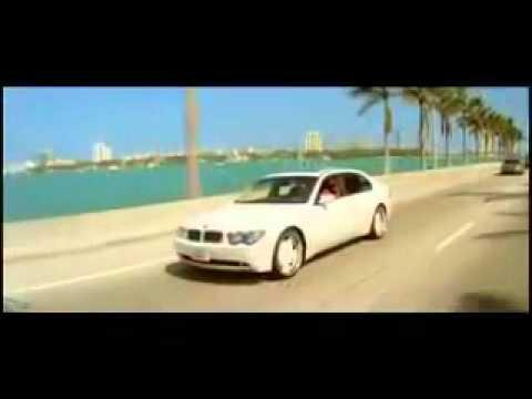 rick ross ft nicki minaj you the boss video - YouTube.flv