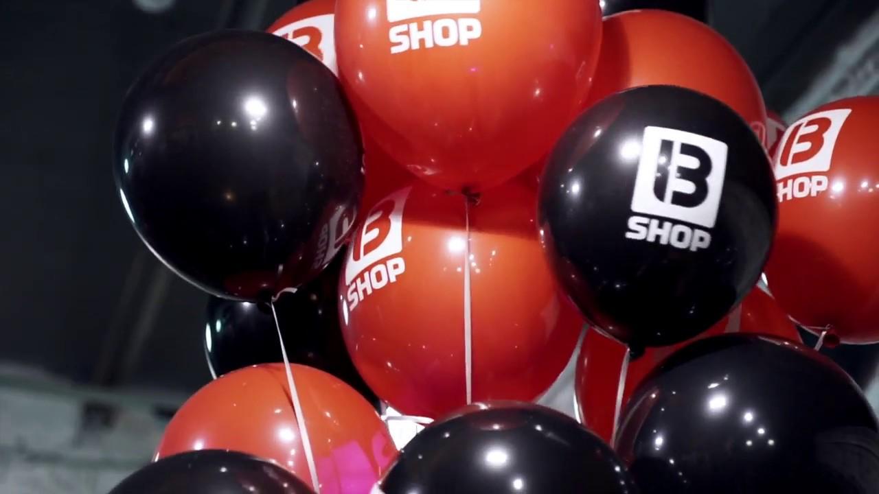 Крутую одежду для райдеров фирмы nike sb для настоящих профессионалов можно купить в интернет-магазине бордшоп №1 с доставкой на дом.