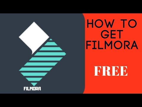 how-to-get-filmora-full-version-for-free-2018