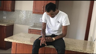 Tommy Lee Sparta - Team Up | Official Audio | February 2017