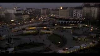 Moszkva tér - Epilógus
