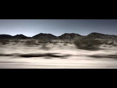 """Tinariwen - """"Toumast Tincha"""""""
