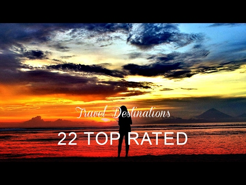 [HOT] 22 TOP - Best Tourist Attractions in Lombok, Indonesia