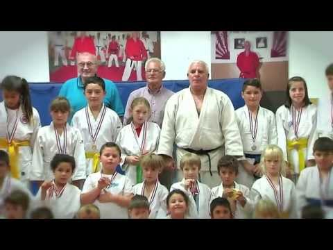 Lifetime of Judo recognised (Viewpoint 26.03.15)