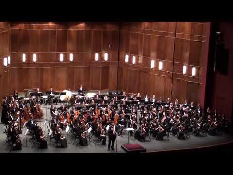 Youth Symphony of Kansas City
