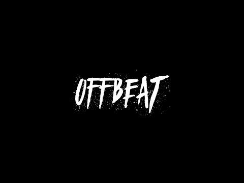 Offbeat Männerabend 1 0