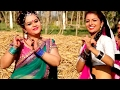 Download होली में डोली लेके आवs - Anu Dubey - Bhojpuri Hot Holi Songs 2017 new MP3 song and Music Video
