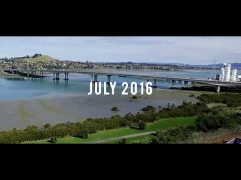 Visy Recycling Educational Video | Auckland Council