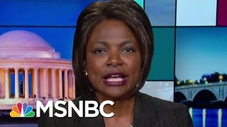 Trump's Own Words Lead Collection Of Evidence In His Impeachment | Rachel Maddow | MSNBC