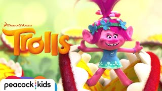 """Download """"Get Back Up Again"""" Clip 