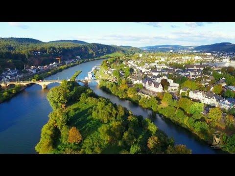 Trier, Rheinland Pfalz | Porta Nigra, Hoher Dom