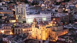 La Bamba (Son Jarocho)-MEXICO