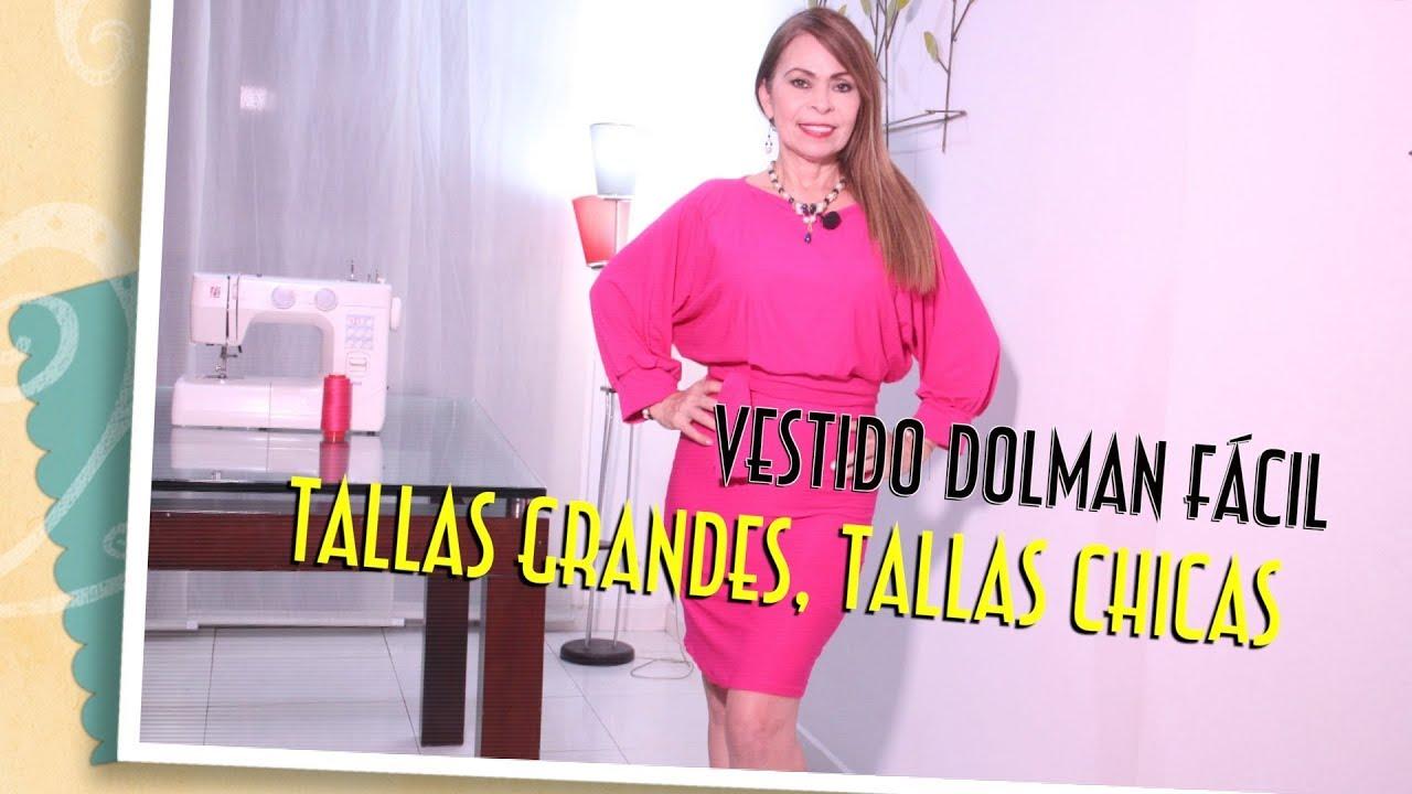 Fantástico Vestidos De Cóctel Para Las Damas De Talla Grande ...