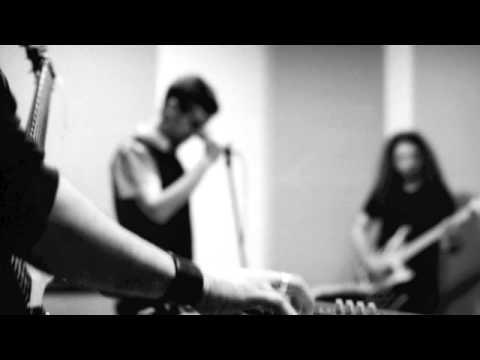 Il Ballo Delle Castagne - I Giorni Della Memoria Terrena (Eloy cover)
