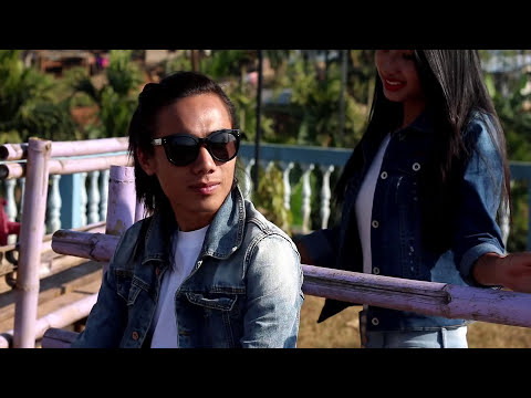 Duh Ha Pha Video HD