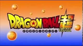 Descargar Capitulo 1 De Dragon Ball Super sub Español