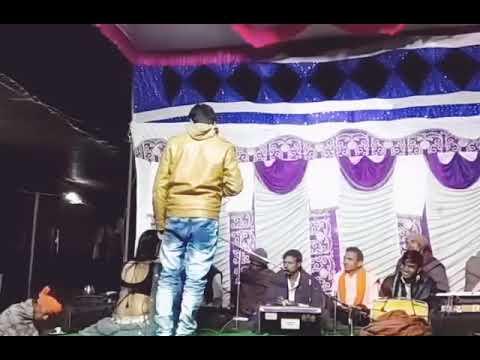 Sona Ki Bali  Rajesh Singer