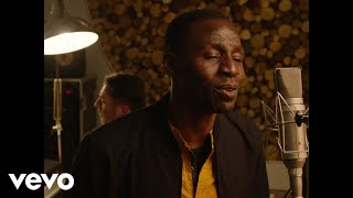 Lighthouse Family - Lifted (Official Acoustic Performance)
