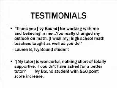Fremont SAT Prep / ACT SAT Prep Fremont tutoring & courses