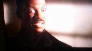The Nutty Professor 2- The Klumps Trailer