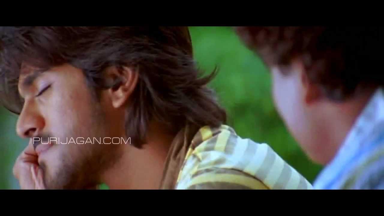 Download Chirutha Telugu Full Movie Part 4 - Ram charan, Neha sharma