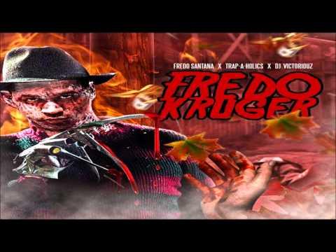 Fredo Santana - Round Em Up Ft . Chief Keef    (Fredo Kruger) Prod By Tarentino