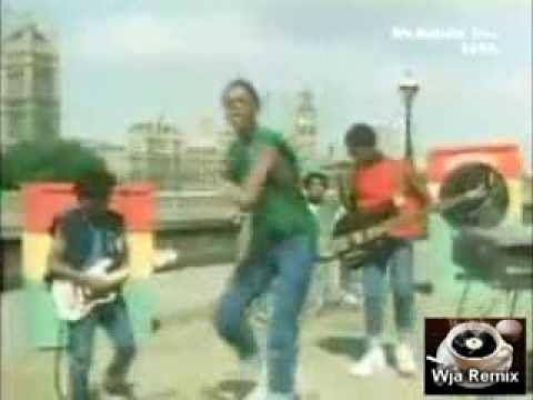 Musical Youth Pass The Dutchie Wja Mix