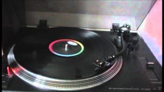 Baixar Megadeth- Wake Up Dead (Vinyl)
