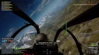 -2v2- A Battlefield 4 Montage