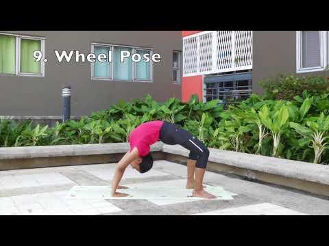 2-month-yoga-challenge