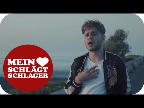 Julian Reim - Grau (Offizielles Video)