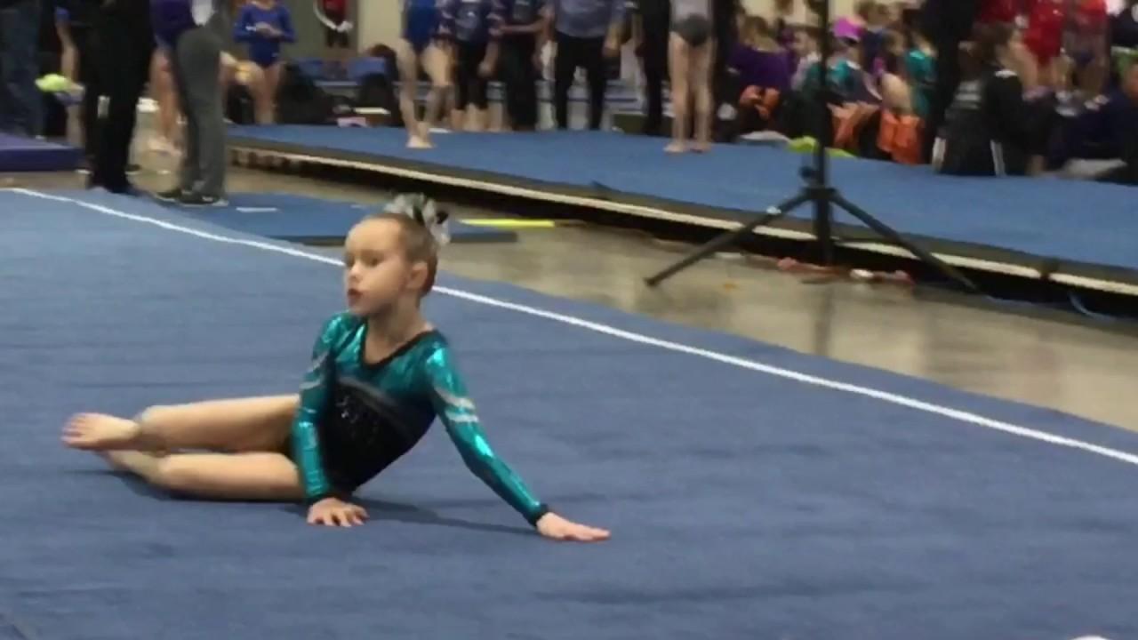 Scottsdale Gymnastics